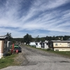 Mobile Home Park for Sale: Gallitzin Portfolio, Gallitzin, PA