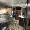 RV for Sale: 2016 CHEROKEE GREY WOLF 26DBH