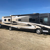 RV for Sale: 2007 TUSCANY 4074