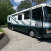 RV for Sale: 2001 DIPLOMAT 38PBDD
