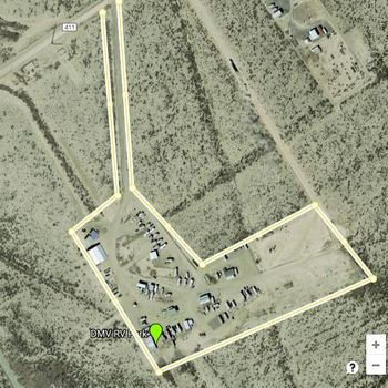 RV Parks for Sale in Texas: 66 Listed