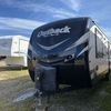 RV for Sale: 2015 OUTBACK