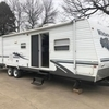 RV for Sale: 2005 WILDWOOD 37BHSS