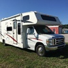 RV for Sale: 2009 FREEDOM EXPRESS