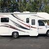 RV for Sale: 2013 CHATEAU 22E