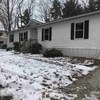 Mobile Home for Rent: Mobile Home, Ranch - Exeter, NH, Exeter, NH