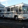 RV for Sale: 2000 U270 3410 WTLN