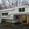 RV for Sale: 2002 Elkhorn