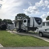 RV for Sale: 2019 OPEN RANGE 376FBH