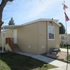 Mobile Home for Sale: 2 Bed 2 Bath 2013 Champion