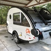 RV for Sale: 2015 T@B T@B 320 OUTBACK S