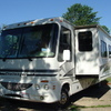 RV for Sale: 2005 CHALLENGER 353