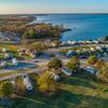 RV Park for Sale: North Texas RV Park and Marina, , TX