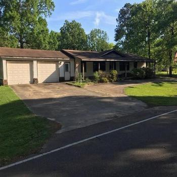 mobile homes for sale near west monroe la showing from low to rh mhbay com