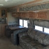 RV for Sale: 2005 Astoria 3595