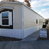 Mobile Home for Sale: 3 Bed 2 Bath 2020 Clayton