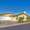 Mobile Home for Sale: Ranch, Manufactured Home - Carlsbad, CA, Carlsbad, CA