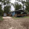 Mobile Home for Sale: Traditional, Manuf/Mobile Home - PANACEA, FL, Panacea, FL