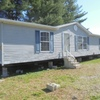 Mobile Home for Sale: KY, SOMERSET - 2005 AVONDALE multi section for sale., Somerset, KY