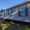 Mobile Home for Sale: NEW GILES PEARL, FINANCING AVAILABLE, INCL DEL/SET/TRIM, West Columbia, SC