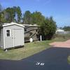 RV Lot for Sale: Chassa Oaks RV Resort , Homosassa, FL