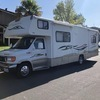 RV for Sale: 2007 OUTLOOK 29B
