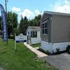 Mobile Home Park for Directory: Carsons  -  Directory, Chambersburg, PA