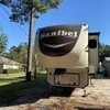 RV for Sale: 2017 Sanibel