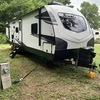 RV for Sale: 2020 ASTORIA 2903BH