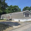 Mobile Home Park for Sale: Lake Forest Park MHC, Grant, MI