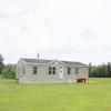 Mobile Home for Sale: Traditional, Manufactured/Mobile - Youngsville, LA, Youngsville, LA