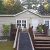 Mobile Home for Sale: Mobile Home - Ramer, AL, Ramer, AL