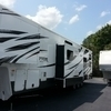 RV for Sale: 2013