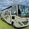 RV for Sale: 2017 HURRICANE 34P