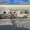 RV for Sale: 2006 PHAETON 40QKH