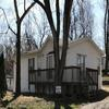 Mobile Home Park for Sale: Live Oaks & Blue Oaks Portfolio, Topeka, KS