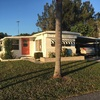 Mobile Home for Sale: 1966 Ritz
