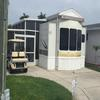 Mobile Home for Sale: Manufactured - NAPLES, FL, Naples, FL
