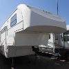 RV for Sale: 2002 TITANIUM 28E33SB