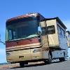 RV for Sale: 2007 Endeavor
