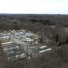 Mobile Home Park for Sale: Wheat Hill MHC, East Palestine, OH