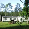 Mobile Home for Sale: GA, TOWNSEND - 2002 LEGACY multi section for sale., Townsend, GA