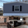 Mobile Home for Rent: Rent to Own this Brand NEW Home , Arnold, MO