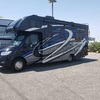 RV for Sale: 2021 QUANTUM CR24