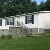 Mobile Home for Sale: WV, POOL - 2005 FLEETWOOD multi section for sale., Pool, WV