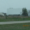 Billboard for Rent: Northbound I-35 Billboard Near Wellsville, KS, Wellsville, Kansas, KS