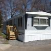 Mobile Home for Rent: Lima Village: 2 Bedroom Mobile Home, Lima, NY