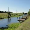 RV Park: Aruba RV Park, LLC., Moore Haven, FL
