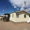 Mobile Home Park for Sale: Cedar Court MHP, Springerville, AZ