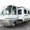 RV for Sale: 2005 Scottsdale 3506